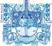 Imam Baildi: III - CD
