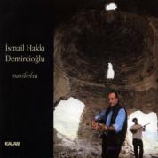İsmail Hakkı Demircioğlu: Nasibolsa - CD