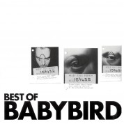 Babybird: Best Of Babybird - CD
