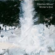 Stephan Micus: Winter's End - CD