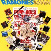 Ramones Mania  Best Of - CD