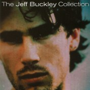 Jeff Buckley: The Jeff Buckley Collection - CD
