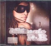 Çeşitli Sanatçılar: Ultimate R&B - CD
