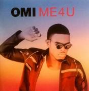 Omi: Me 4 U - CD