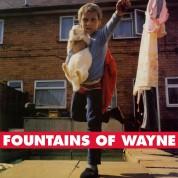 Fountains Of Wayne - Plak