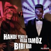 Hande Yener, Volga Tamöz: Biri Var - CD