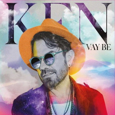 Kenan Doğulu: Vay Be - CD