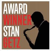 Stan Getz: Award Winner + 4 Bonus Tracks - CD