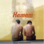 Çeşitli Sanatçılar: Hamam - Film Müzikleri - CD