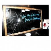 Arctic Monkeys: Who The Fuck Are Arctic Monkeys? - Single Plak