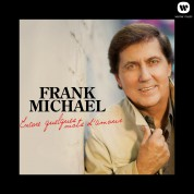 Frank Michael: Collector - CD