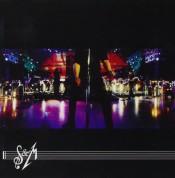 Metallica: S&M - CD