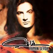 Çelik: Yaman Sevda - CD