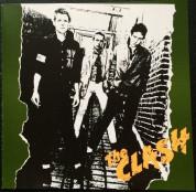 The Clash - CD