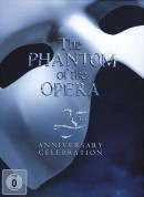 Andrew Lloyd Webber: The Phantom Of The Opera (Soundtrack) - CD