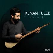 Tevella - CD