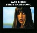 Jane Birkin, Serge Gainsbourg: Je T'Aime Moi Non Plus - Plak