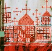 Çeşitli Sanatçılar: Belarus: Traditional Music - CD