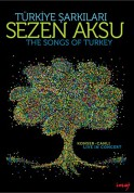 Sezen Aksu: Türkiye Şarkıları - DVD