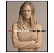 Çeşitli Sanatçılar: Music From Thinking XXX - Plak
