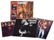 Scorpions: Original Album Classics - CD
