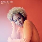 Emelie Sande: Real Life - CD