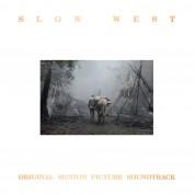 Çeşitli Sanatçılar: Slow West - Soundtrack - Plak