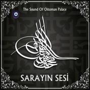 Hakan Polat, Göksel Kartal, Fahri Karaduman: Sarayın Sesi - CD