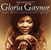 Gloria Gaynor: The Collection - CD