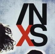 Inxs: X - Plak
