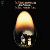 The Mahavishnu Orchestra: The Inner Mounting Flame - Plak