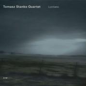 Tomasz Stanko Quartet: Lontano - CD