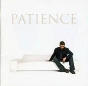George Michael: Patience - CD