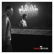 R. Kelly: Untitled - CD