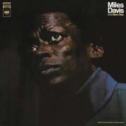 Miles Davis: In a Silent Way - Plak