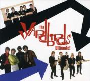 Yardbirds: Ultimate Yardbirds - CD