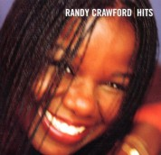 Randy Crawford: Hits - CD