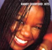 Randy Crawford: Hits - CD