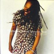 Catherine Russell: Sentimental Streak - CD