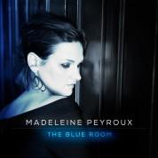 Madeleine Peyroux: The Blue Room - Plak