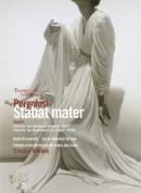 Claudio Abbado: Pergolesi, Vivaldi: Stabat Mater - DVD
