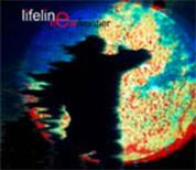 Lifeline: New Frontier - CD