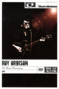 Roy Orbison: In Dreams - DVD