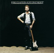 Eric Clapton: Just One Night - CD