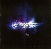 Evanescence - CD
