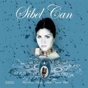Sibel Can: Türk Sanat Müziği - CD