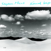 Stephan Micus: Nomad Songs - CD