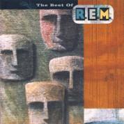 R.E.M.: Best of R.E.M. - CD