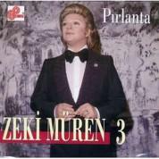Zeki Müren: Pırlanta - CD