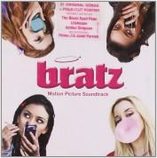 Çeşitli Sanatçılar: Bratz (Soundtrack) - CD
